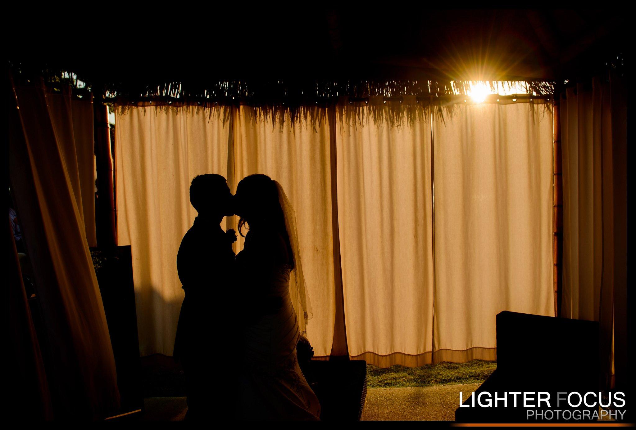 Ricky & Skyler| Midwest Wedding Destination | Lake of the Ozarks