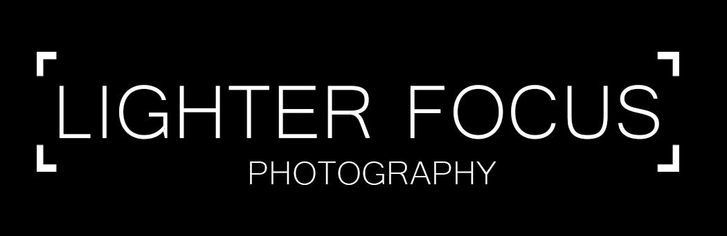 Lighter Focus Photography